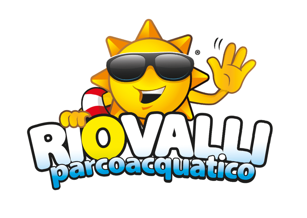 Riovalli - Waterpark